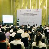 Đà Nẵng sẽ ưu tiên đột phá với kinh tế tư nhân