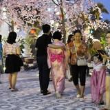 Đà Nẵng: Thận trọng về thông tin người nước ngoài cư trú tại địa phương, không phân biệt quốc tịch