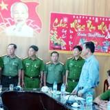 Đà Nẵng: Phải quyết liệt triệt tiêu nạn cá độ bóng đá
