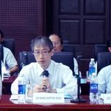 Nhà đầu tư Nhật Bản than vãn đường truyền mạng Việt Nam