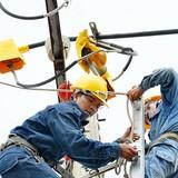 Bộ Công Thương: Ảnh hưởng của tăng giá điện là không đáng kể