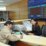 Công nghệ cảnh báo sớm: Chi phí lớn, ngân hàng ngại đầu tư