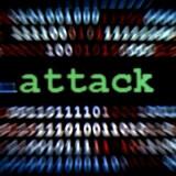 Việt Nam đứng 12 thế giới về các hoạt động tấn công đe doạ mạng