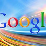 Google sẽ chi 30 tỷ USD để mua các công ty nước ngoài