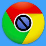 """Google bắt đầu cấm cài extension từ """"nguồn không chính thống"""""""
