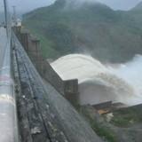 Nhà máy thủy điện phải lắp đặt hệ thống cảnh báo phía hạ du