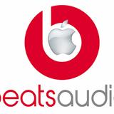 Apple chính thức tuyên bố mua hãng tai nghe Beats với giá 3 tỷ USD