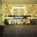 Thời trang Việt: Cơ hội sánh được 'hàng hiệu' thế giới