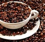 Xuất khẩu gần 2 tỷ USD cà phê