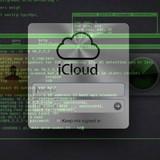 Apple và PayPal phản hồi về vụ hack iCloud