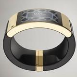 Hãng Intel chuẩn bị ra mắt đồng hồ thông minh thời trang