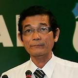 Hoàng Anh Gia Lai đưa tiến độ cụ thể cho dự án resort 5 sao tại Đà Nẵng