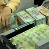 Thống đốc Nguyễn Văn Bình: Hạ trần lãi suất xuống 6% trong tuần tới