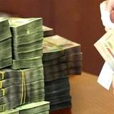 Ngân hàng Nhà nước sẽ điều chỉnh Thông tư 02 trong tháng 1