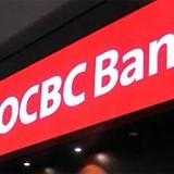 Ngân hàng OCBC chi nhánh TP. HCM tăng vốn điều lệ lên 25 triệu USD
