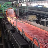 Ngành thép có thể tăng trưởng 10-12% năm 2014
