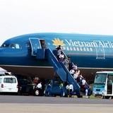 Vietnam Airlines liệu có được giữ lại phần thặng dư vốn sau IPO?
