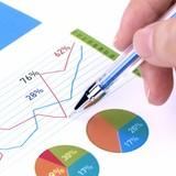 Nhận định chứng khoán 10/2: Phụ thuộc vào dòng vốn ngoại