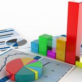 Nhận định chứng khoán 7/4: VN-Index bật lên