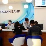 NHNN chỉ định sếp mới, OceanBank thông báo họp cổ đông