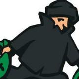 """Tài chính 24h: VAMC giảm lãi suất nợ xấu, giao dịch viên """"cướp"""" tiền"""