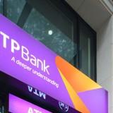 TPBank: Lợi nhuận quý I/2015 đạt 134 tỷ đồng