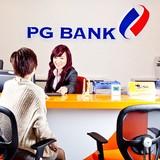 """Tài chính 24h: PGBank sẽ được """"định đoạt số phận"""" vào ngày mai?"""