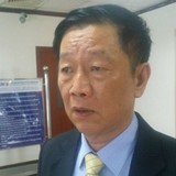 """Nước ngoài đang """"nhòm ngó"""" doanh nghiệp bảo hiểm Việt Nam"""