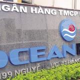 """Tài chính 24h: OceanBank """"giấu"""" thông tin, Vietinbank bị """"phanh phui"""" hàng loạt sai phạm"""