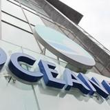 Không công bố thông tin, OceanBank sẽ bị phạt bao nhiêu tiền?