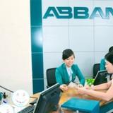 ABBank dự kiến tăng vốn thêm 522 tỷ, lợi nhuận 300 tỷ đồng