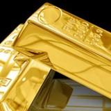 """Giá vàng """"nhích"""" chậm lên mốc 35 triệu đồng/lượng"""
