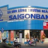 Ngày 19/6, Saigonbank trả cổ tức 3% bằng tiền mặt