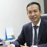 """""""Sếp"""" VPBank đầu quân cho TPBank"""