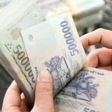 Tài chính 24h: Nhân viên VPBank, BIDV, Vietinbank, Vietcombank thu nhập trên 20 triệu/tháng