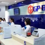 """Chủ tịch GPBank bị mất chức, Ngân hàng Nhà nước cử người """"tiếp quản"""""""