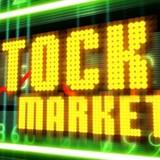 Nhận định chứng khoán 2/6: Hạn chế mua đuổi