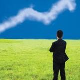 Nhận định chứng khoán 10/6: Rủi ro điều chỉnh