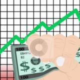 """""""Tới cuối năm, VN-Index chỉ tăng được trên 670 điểm"""""""
