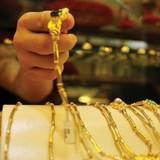 Tuần này, giá vàng trong nước có phá kỷ lục?