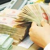 """Tài chính 24h: Lãi suất tăng, """"án lệ"""" bầu Kiên vẫn chưa thể khép"""