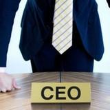 Tài chính 24h: Những sếp ngân hàng nào sắp tới sẽ mất ghế?