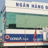 DongABank tổ chức Đại hội đồng cổ đông vào 21/7