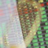 Nhà đầu tư nước ngoài được nới room: Các chuyên gia nói gì?
