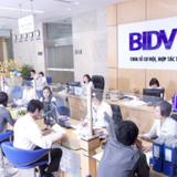 BIDV chính thức tăng vốn điều lệ lên 31.481 tỷ đồng