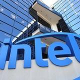 Intel sẽ ngừng trợ giá cho tablet Android giá rẻ