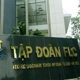 FLC mua 15 triệu cổ phiếu phát hành riêng lẻ của HAI, giá 12.500 đồng/CP