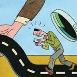 Công nghệ có thể bí mật điều khiển hành vi mua hàng