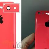 """Công nghệ 24h: iPhone 6C """"lộ diện"""", Apple cho đổi điện thoại cũ lấy iPhone"""