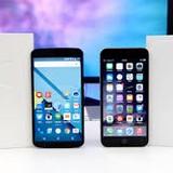 Việt Nam có được Apple áp dụng đổi smartphone cũ lấy iPhone mới?